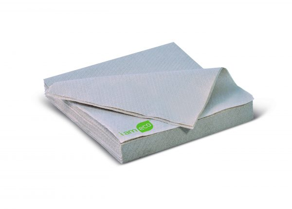 G603S0231_Q fold napkin_i am eco