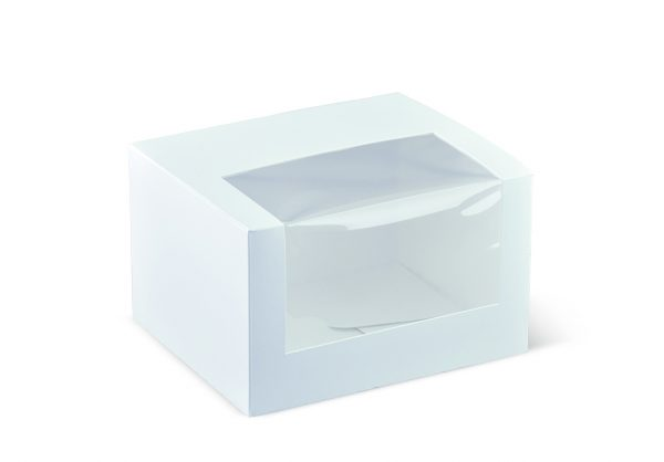 K506S0001_long 5inches window patisserie box_white_sml