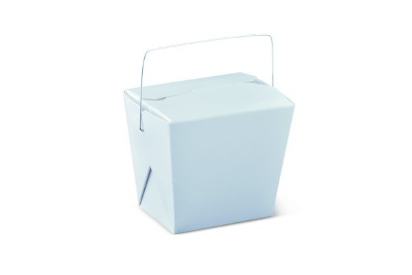 L229S0001_16oz Pail – Wire Handle_White_sml