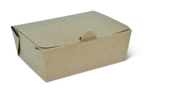 L295S0010_Small Take Away Box_Brown_sml