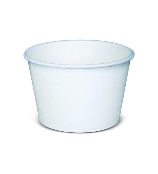 N825S0001_8oz White Bowl_white_sml