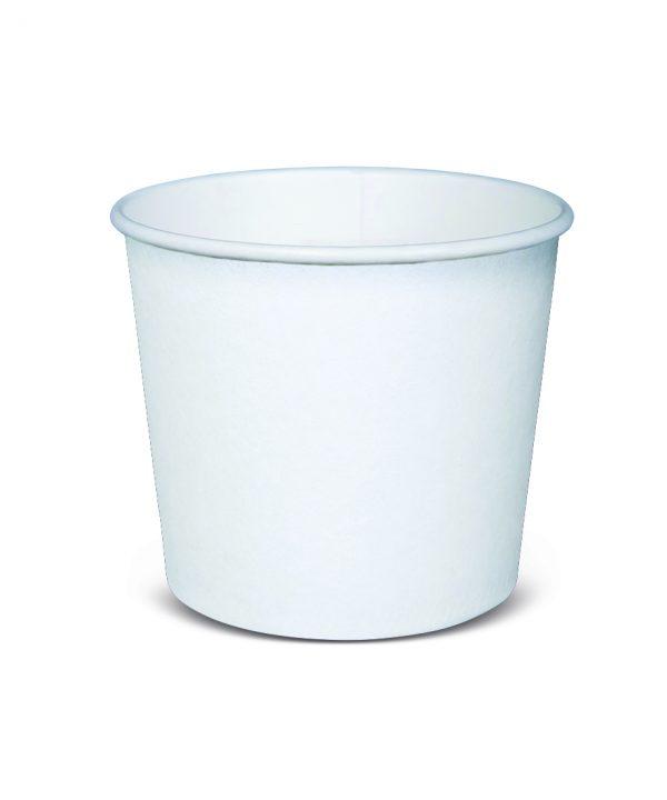 N876S0001_24oz White Bowl_White_sml