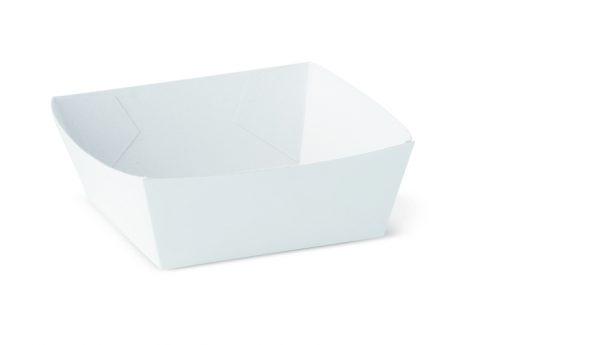 P017S0001 Mini Tray White_sml