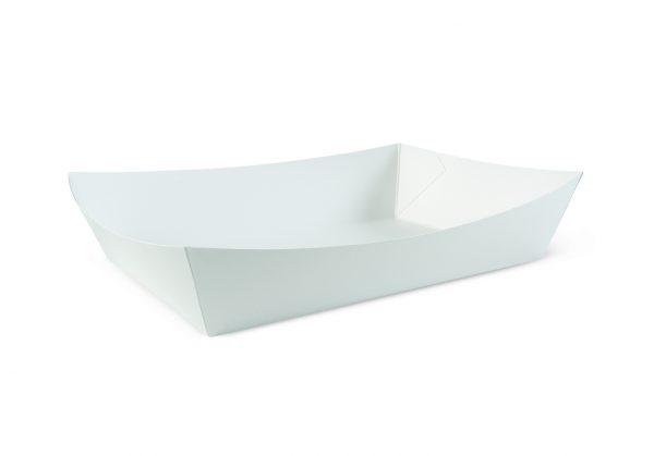 P517S0001 #6 Giant Food Tray White_sml