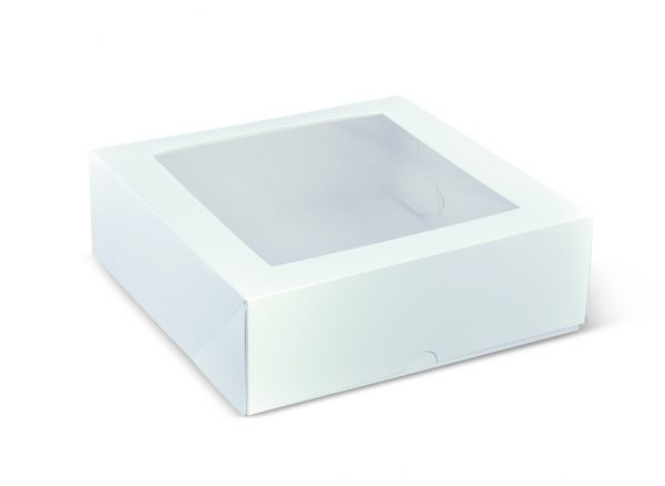 Q103S0001_square 9inches window patisserie box_white_sml