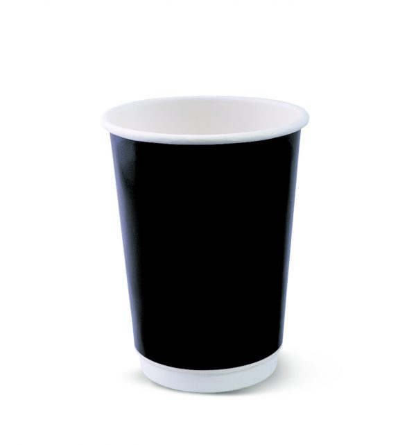 R124S0029_12oz combo double wall hot cup_black_SML