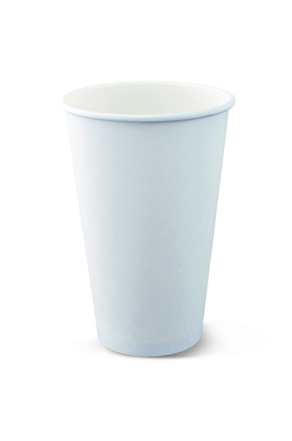 R131S0001_16oz single wall hot cup_white_SML