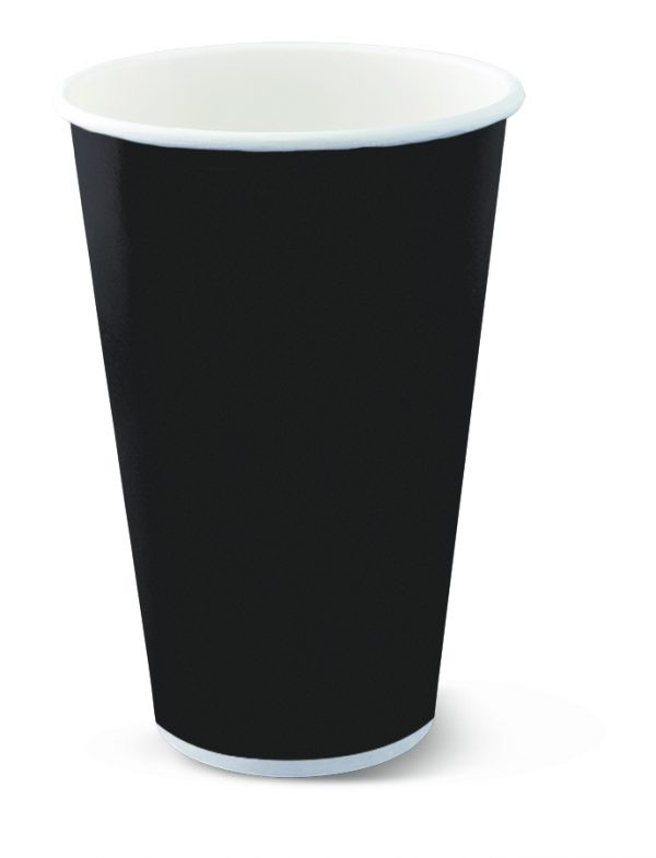 R131S009_16oz single wall hot cup_black_SML