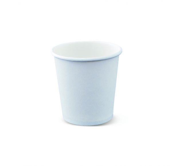 R618S000_4oz espresso single wall hot cup_white_sml
