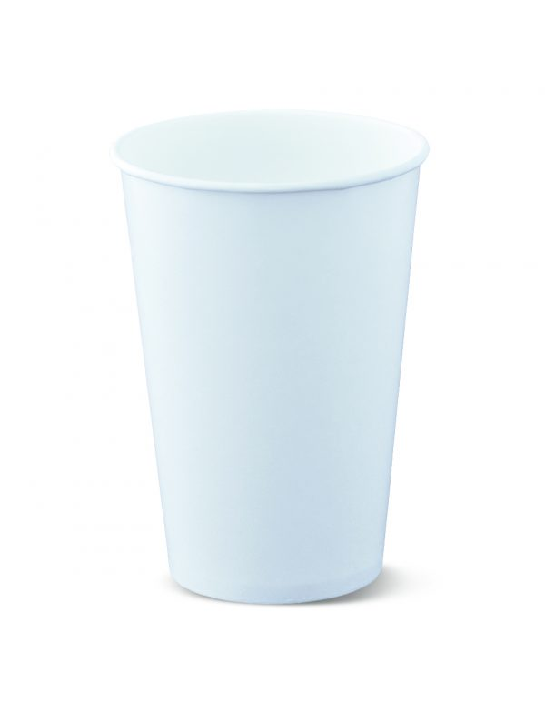 S279S0001_16oz cold cup_white_SML