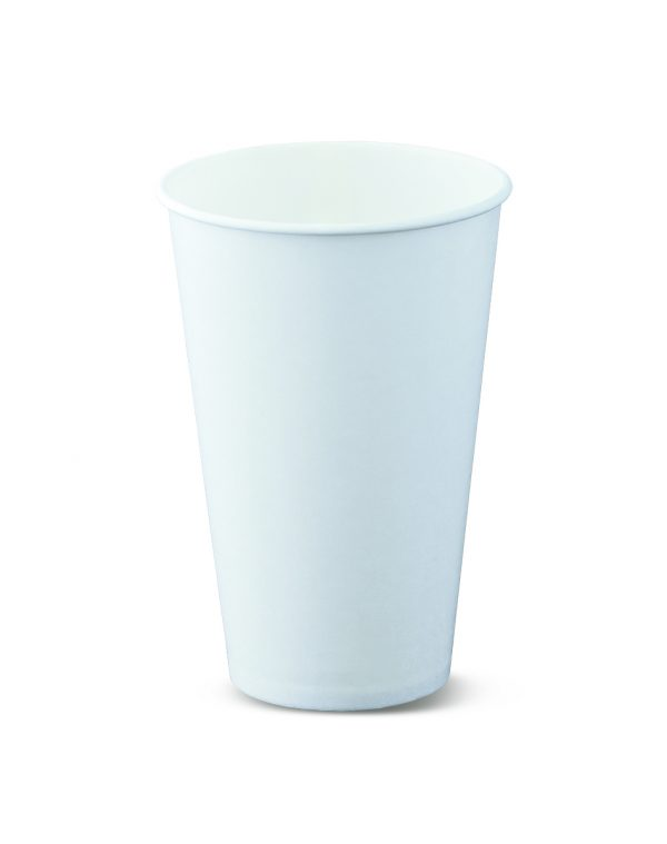 S353S0001_12oz cold cup_white_SML
