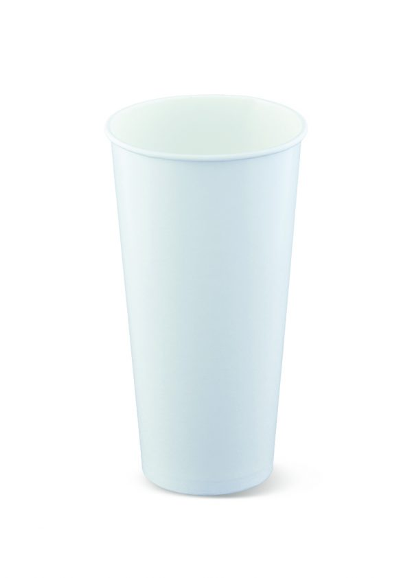S494S0001_24oz cold cup_white_SML