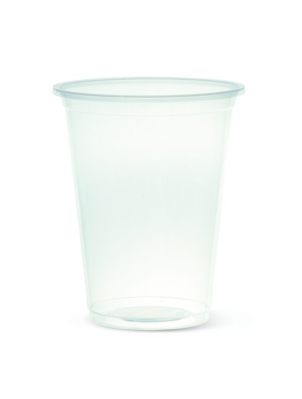 T043S0064_16OZ Clear Cup_SML