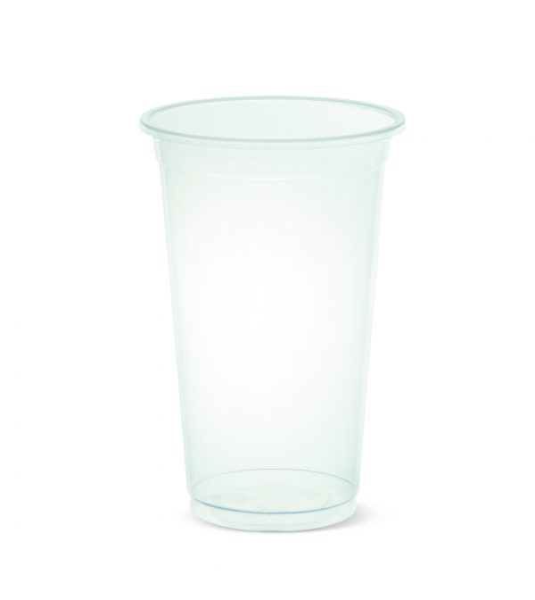 T064S0064_24OZ Clear Cup_SML