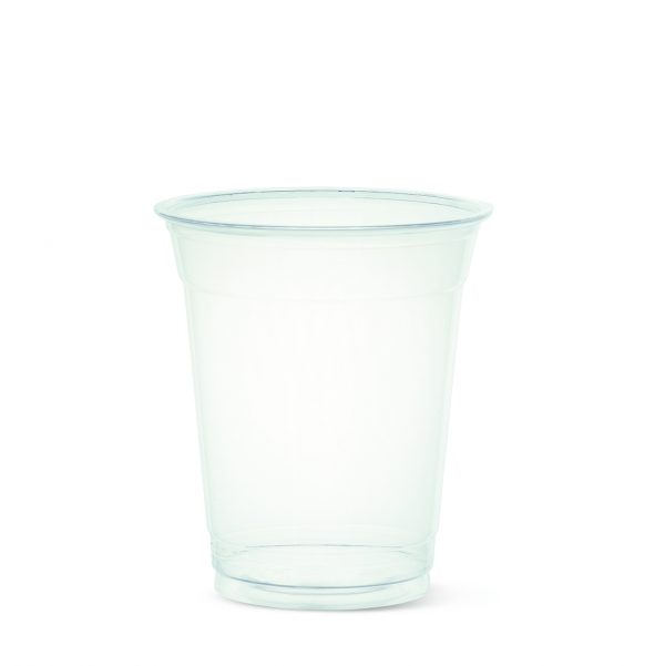 T505S0064_10OZ_clear cup_SML