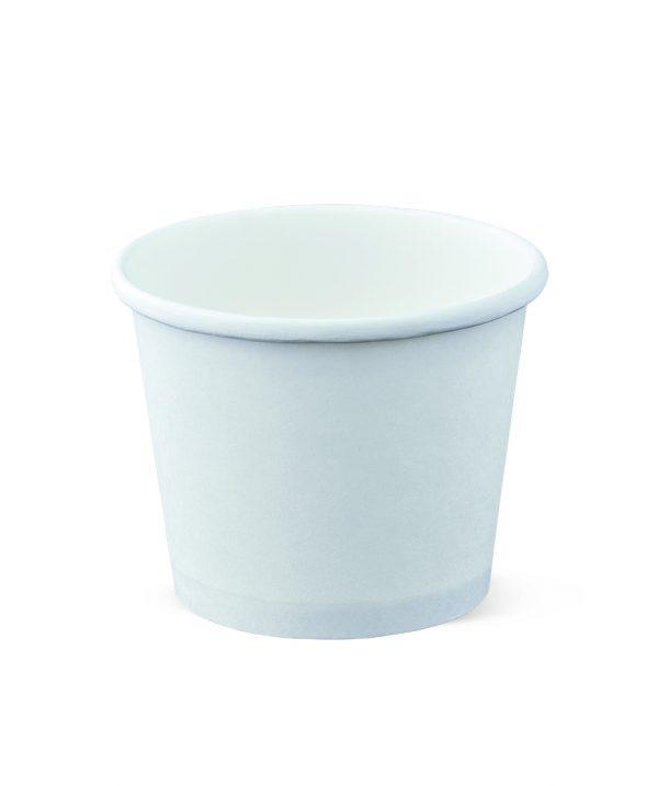 U048S0001_12oz single wall ui-cup_white_SML