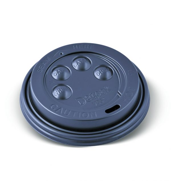 V051S0029_12-16-20oz button lid_black_SML