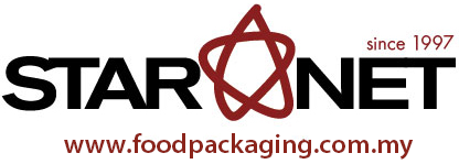 Starnet Food Packaging